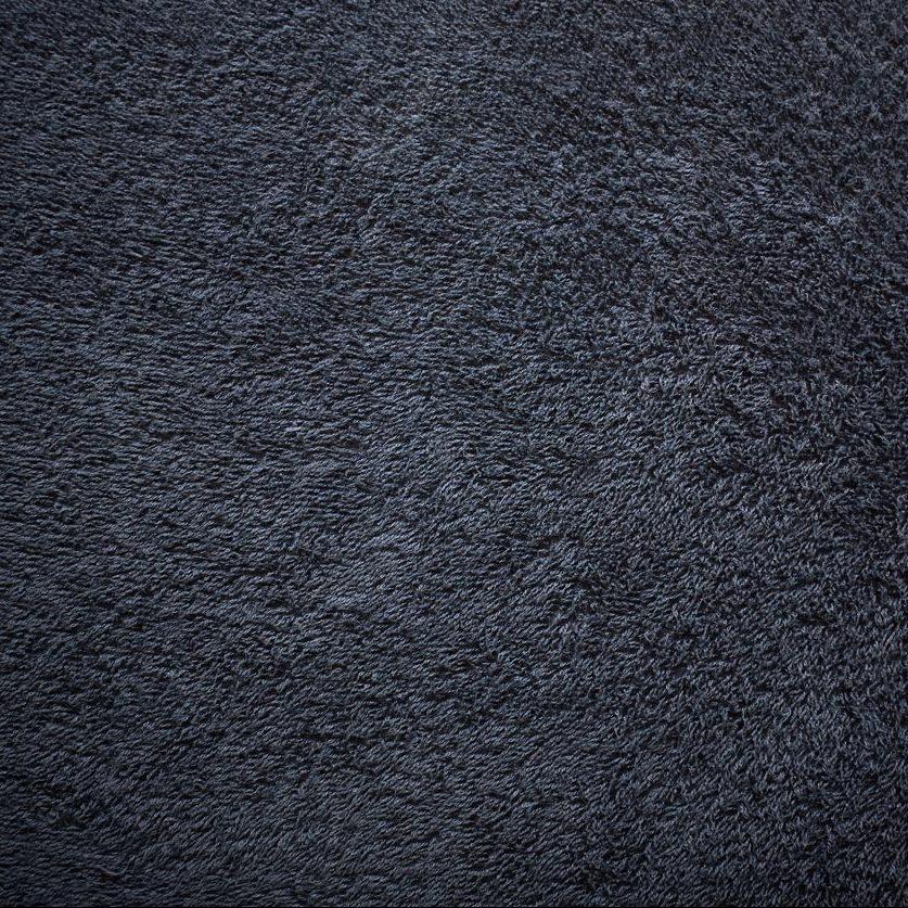 Diamond Carpet Cleaning Ltd Serving Saskatoon Amp Area