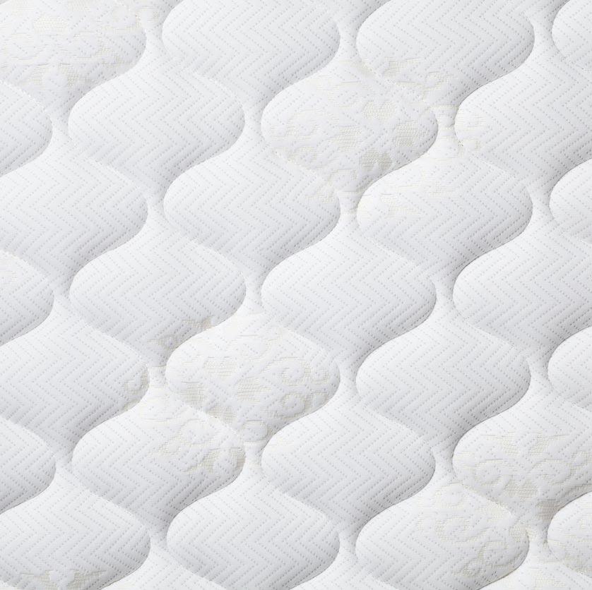 Diamond Carpet Cleaning Ltd. | Serving
